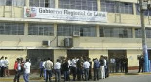 GOBIERNO_REGIONA_LIMA