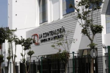 estudio_de_contraloria