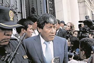 ayacucho_sentencian