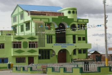 Municipalidad_de_potoni