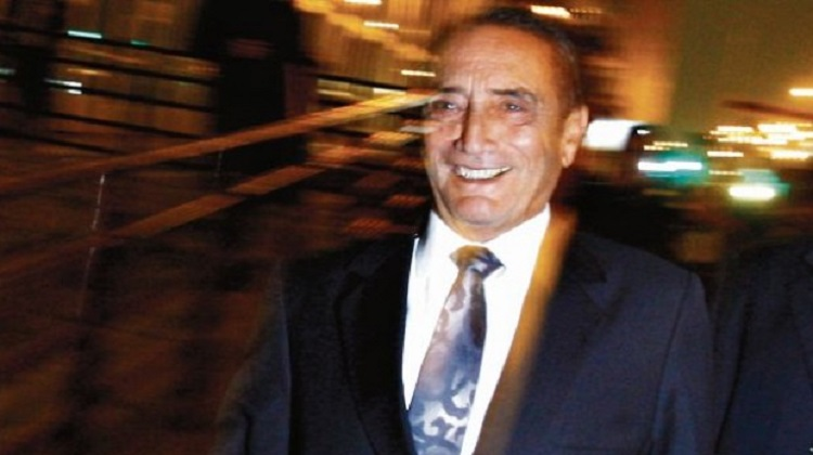 Josef Maiman confirma que sus empresas se usaron para recibir sobornos