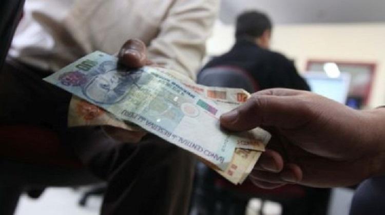 Lava Jato: ¿Cúal es la estrategia de Capeco para luchar contra la corrupción?