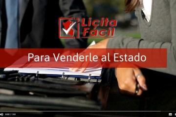 licitafacil 082018 750