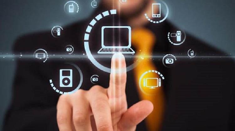 Centralizar y digitalizar la compra y la contratación