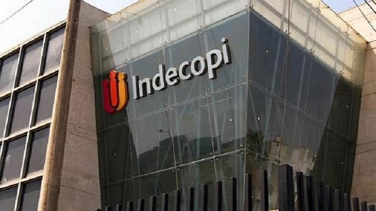 Indecopi: multas por prácticas colusorias en licitaciones ascienden a S/29 millones