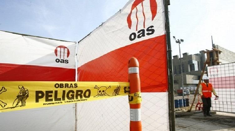 Caso Lava Jato: Leonardo Fracassi, el operador de OAS
