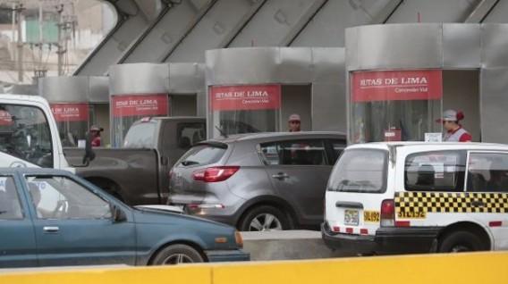 Lima perdió US$ 91 millones por ajustes a favor de Rutas de Lima durante gestión de Luis Castañeda