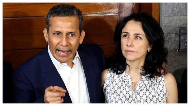 Gasoducto Sur: cuatro exministros de Ollanta Humala son incluidos en investigación