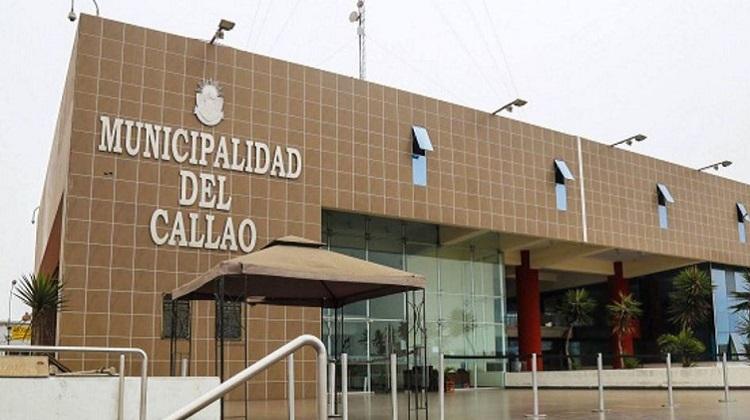 Municipalidad del Callao pagó S/ 60 millones por 'servicios fantasmas'