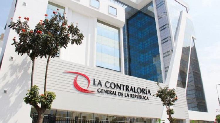 Municipios deberán registrar contrataciones de entrega de víveres en plataforma de la Contraloría