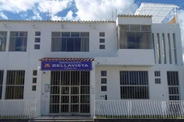 Cajamarca: condenan a exalcalde de Bellavista por corrupción