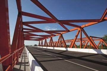 Gobierno a Gobierno: ¿cómo aporta este mecanismo al cierre de brecha en infraestructura?