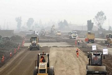 Cuatro beneficios de los acuerdos GtoG para cierre de brechas en infraestructura