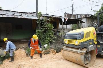Aprueban crear veedurías ciudadanas que fiscalizarán obras y compras en sector público
