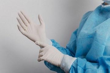 Catálogo electrónico de materiales de protección para la salud lidera adquisiciones