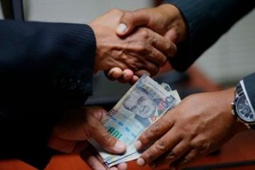 Cinco propuestas contra la corrupción, por Mela Salazar Velarde (*)