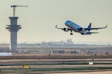 Estos son las inversiones en los aeropuertos que ahora suman más de US$ 1,800 millones