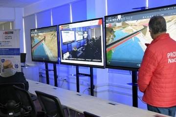 MTC aplicará metodología BIM en proyectos de infraestructura vial