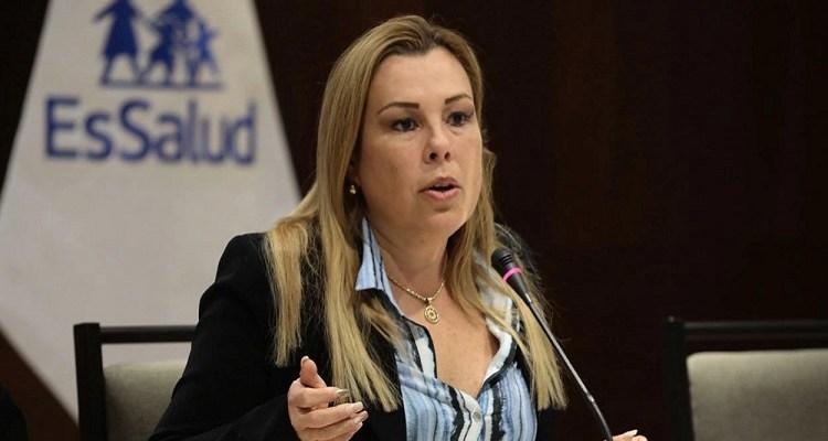 Siete funcionarios de EsSalud y siete proveedores bajo sospecha por contratos por S/ 28.9 millones