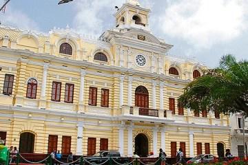 Municipalidad de Chiclayo no entregó alimentos de Qali Warma a población vulnerable