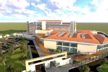 Declaran fundado el recurso de apelación de la licitación del Hospital del Altiplano de la región Puno