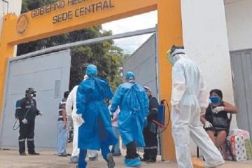 Gobierno Regional de Tumbes adjudicó de forma directa S/ 29 millones