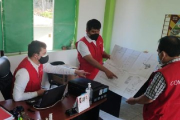 La Libertad: Contraloría detectó pago irregular por consultorías de obras en municipio