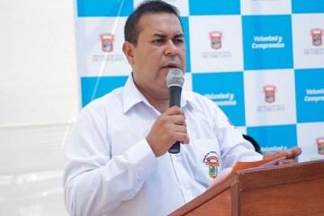 Lambayeque: cuestionan contratación directa para Vaso de Leche en la MPCh