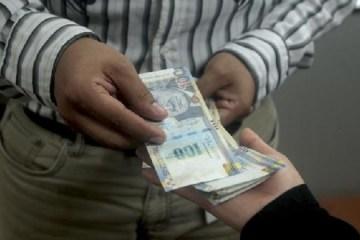 Pandemia de corruptos: delitos contra la administración pública se disparan en el país