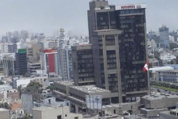Petroperú: o la crónica de otro despilfarro anunciado
