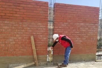 Áncash: advierten irregularidades en obra de reconstrucción de colegio en Aija