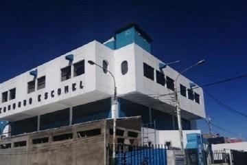 Arequipa: Contraloría detecta que EsSalud pagó por trabajos no ejecutados en hospital