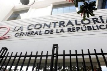 Contraloría apunta a fiscalizar fase de expedientes técnicos y preinversión de obras públicas