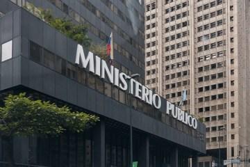 Ministerio Público habría realizado millonarias contrataciones cuestionadas