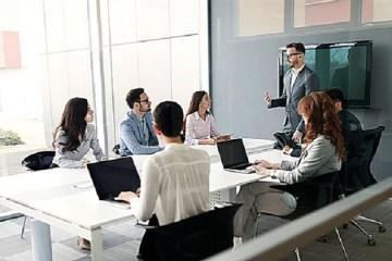 Modelo de prevención: las empresas deben cambiar cultura organizacional