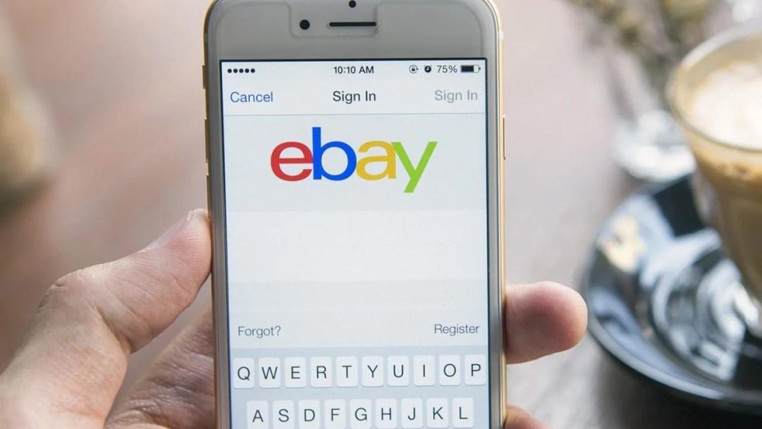 7a5d7dd1aa7 Como comprar no eBay - Compras Importadas  Site de compras no EUA e China