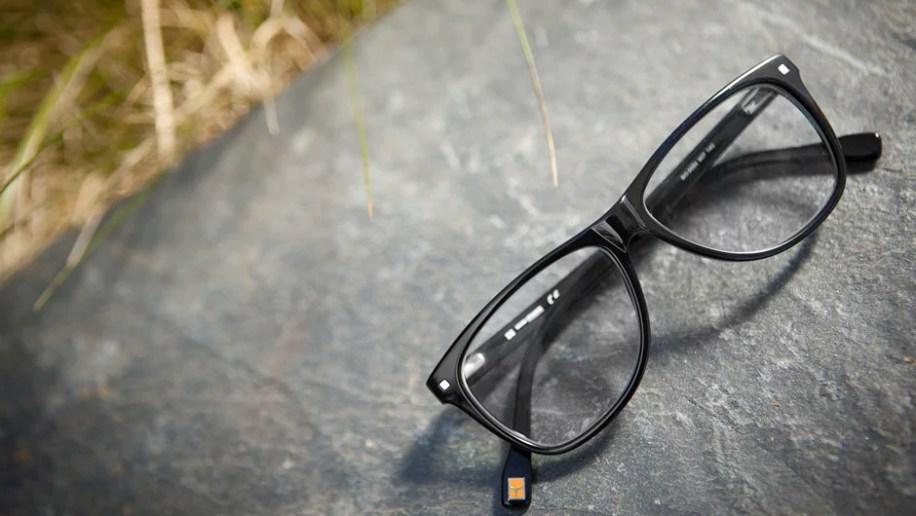 937f51de7b644 Comprando óculos e lentes de contato baratos - Compras Importadas ...