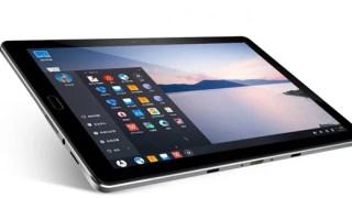 Onda V10 PRO - melhores tablets chineses