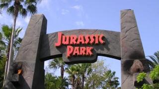 Seis atrações imperdíveis do Universal em Orlando