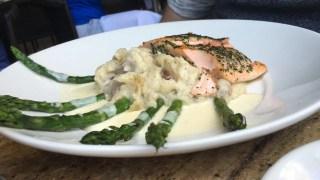 Cinco lugares bons e baratos para comer em Miami