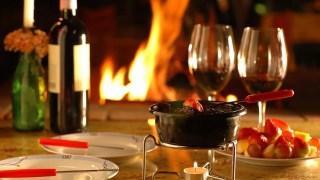 Cinco opções de gastronomia indispensáveis em Gramado