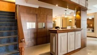 Cinco hotéis em Gramado bons e baratos para se hospedar