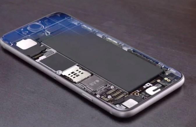 5 motivos para não comprar os novos iPhones 8, 8 Plus e iPhone X no lançamento