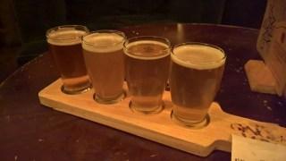 Dica de NYC para os amantes de cerveja: The Ginger Man