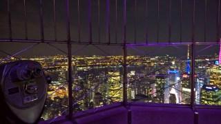 Turismo em Nova York: Empire State Building, o mais desejado arranha-céu