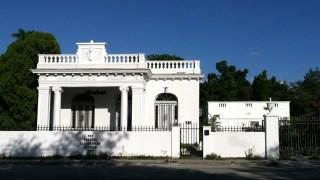 5 lugares históricos belíssimos para conhecer em Miami