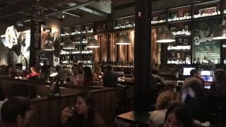 O que fazer em Buenos Aires - Cervejaria artesanal Antares