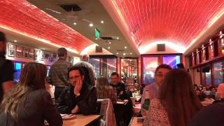 O que fazer em Buenos Aires - Guerrín Pizzeria