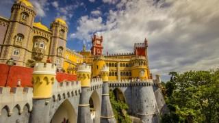 Roteiro de viagem: conheça Sintra, em Portugal