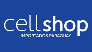Cellshop